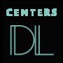 Dermoesthetic Lab Centers