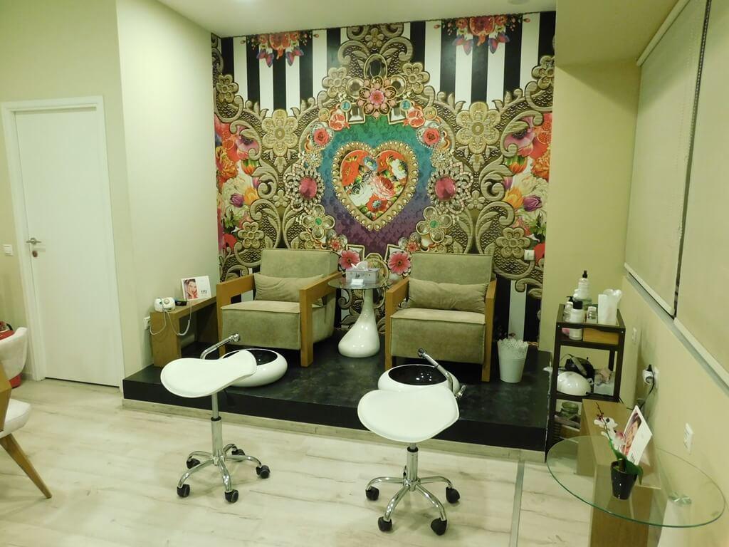 dermoestheticlab, podologia, peripoiisi, nixion, manicure, pedicure, athina, oropos