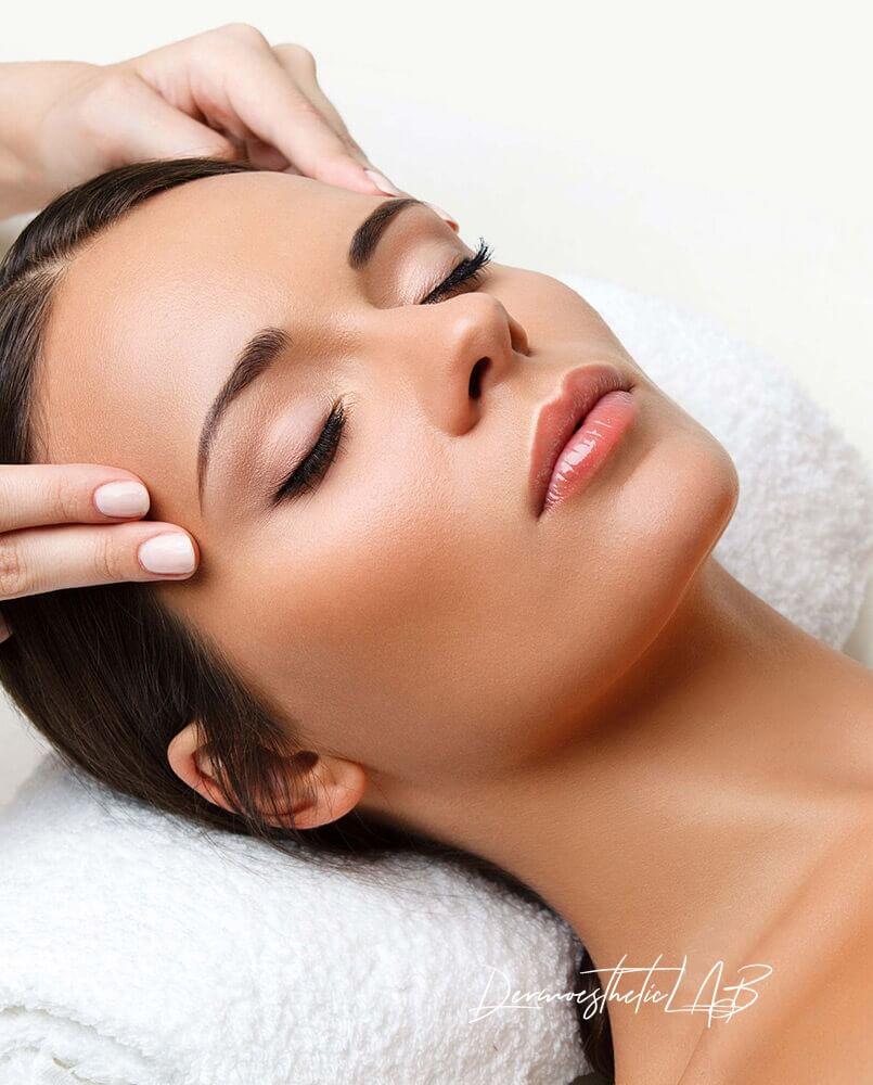 masaze, spa, aromatotherapia, sokolatotherapia, lemfiko masage, lemfiko, prosopo, soma, esthitiki, kentro, omorfias, Athina, Oropos, esthitikis